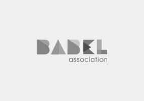 Babel Association