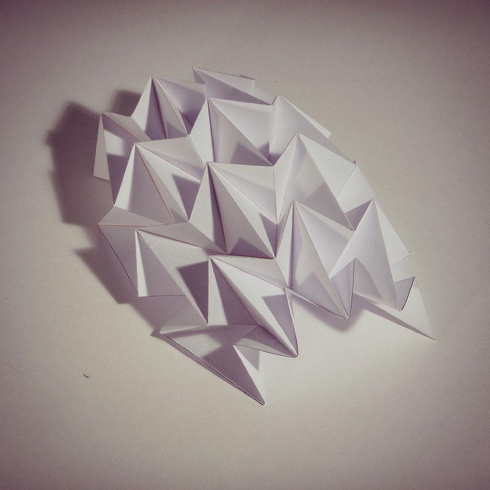 Workshop Papier